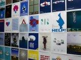 SOS posteri za Balkan