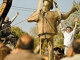 Spomenik Majklu Džeksonu na evropskim festivalima
