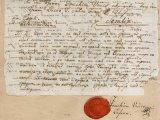 Original prvog srpskog ustava