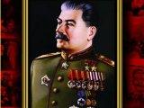 Sporne sveske s likom Staljina