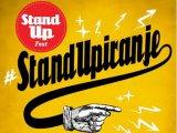 4. StandUpFest u Beogradu