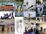 Street Art festival - Reaguj!