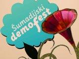 10. Šumadijski demo fest