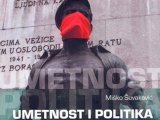 Umetnost i politika