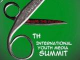 Svetski samit medija za mlade
