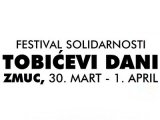 Solidarnost s Tobićem