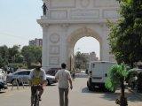 Koliko košta Skoplje 2014?