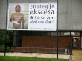 VOĐENJE: Strategije ekscesa