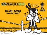 Festival animiranog filma Banjaluka 2018