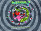 14. Balkanima