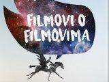 Festival meta filma