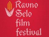 Ravno selo film festival