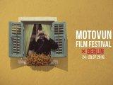 21. Motovun film festival