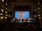 23. SFF - nagrade