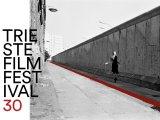 30. Trst filmski festival