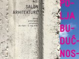 40. Salon arhitekture