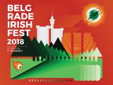 Beogradski irski festival