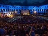 65. Pulski filmski festival