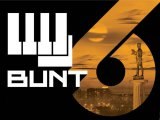 6. BUNT