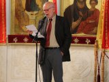 Adam Zagajevski, Struske veceri poezije
