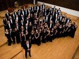 Beogradska filharmonija, Gabrijel Felc
