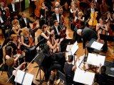 Beogradska filharmonija, Jurovski