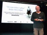Boris Poljak, Dokumentarni.net