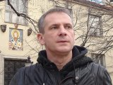 Borivoje Adasevic