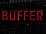 Buffer, Izvanredni Bob