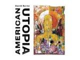 Dejvid Birn, American Utopia
