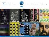 Digitalni arhiv Bitefa