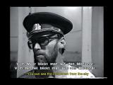 Dimitri Prigov, Policajac