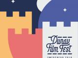 Dunav film fest, Smederevo