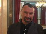 Boban Jevtic, FCS