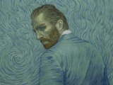 Filmofeel, Loving Vincent