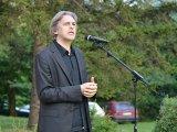 Goran Gocic, nagrada Moma Dimic