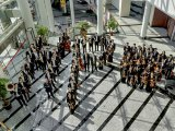 Hangdzou filharmonija