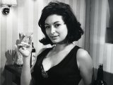 Jelena Zigon, Kinoteka