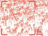 Kadriranja 68, studentski protest
