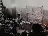 1968, studenti, beograd