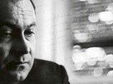 Lazar Trifunovic, nagrada