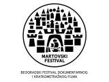 Martovski festival, DOB