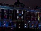 Narodni muzej, Beograd, otvaranje