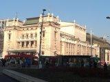 Narodno pozoriste, Beograd