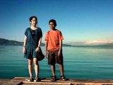 Nedelja indonezanskog filma