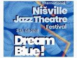 Nisville teatarski festival