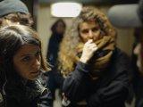 Okupirani bioskop, Beldocs