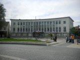 Opstina Pozega