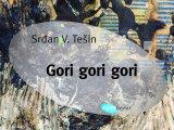 Srdjan Tesin, Gori gori gori