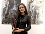 Tijana Kojic, Osten nagrada